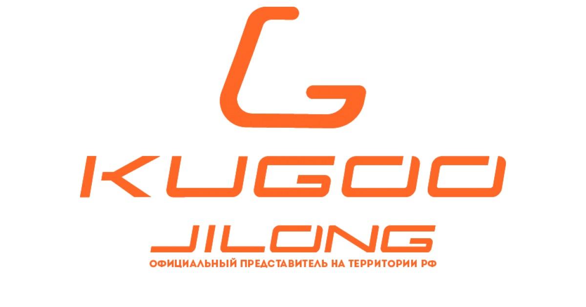 Электроскутеры Kugoo купить