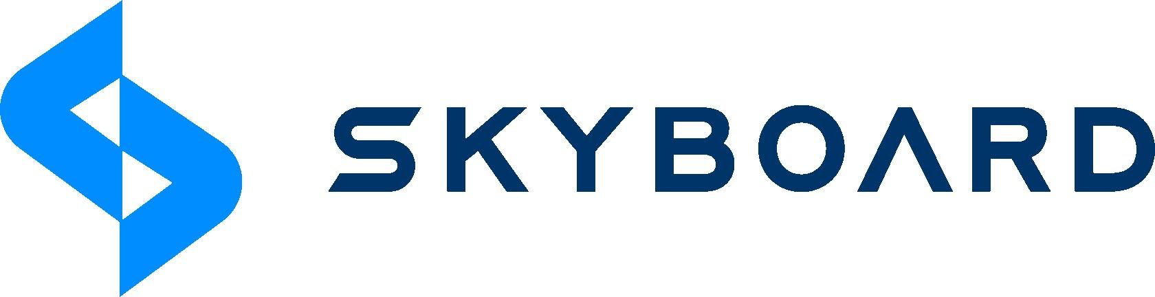 Электроскутеры CityCoco Skyboard купить